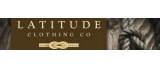 Latitude Clothing