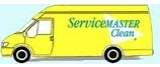 Servicemaster