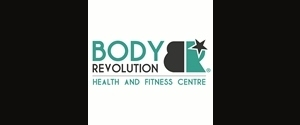 Body Revolution