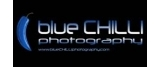 Blue Chilli Photography