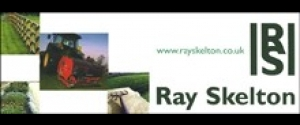Ray Skelton