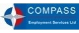 Compass Employment Services
