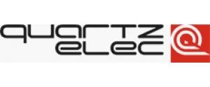 Quartzelec Ltd