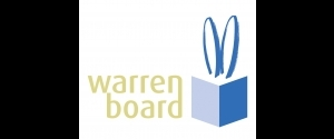 Warren Board