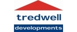 Tredwell Development