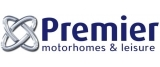 Premier Motor Homes