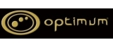 Optimum