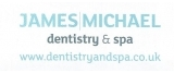 James/Michael dentist