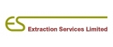 Extraction Services Ltd