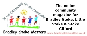 Bradley Stoke Matters Magazine