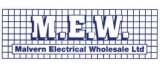 Malvern Electrical Wholesalers