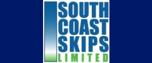 South Coast Skips