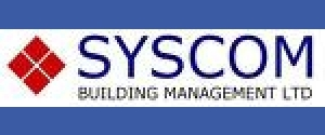SYSCOM Building Management LTD