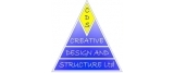 Creative Design and Structure