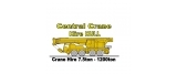 Central Crane Hire Hull