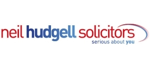 Neil Hudgell Solicitors