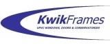 Kwik-Frames