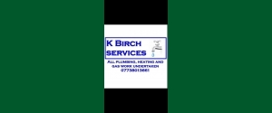 K BIRCH SERVICES