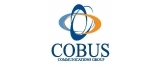 COBUS COMMUNICATIONS