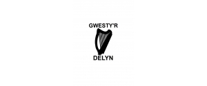 GWESTY'R DELYN