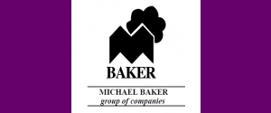 M Baker Group