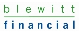 Old-Blewitt Financial