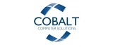 Cobalt Computer Solutions