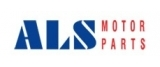 ALS Motor Parts