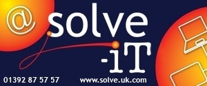Solve-iT