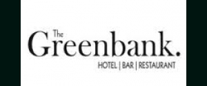 The Greenbank Hotel
