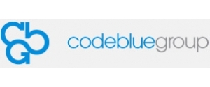Code Blue Group