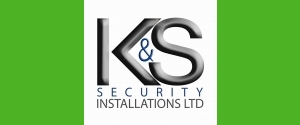K &amp; S Security Installations Ltd