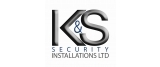 K & S Security Installations Ltd