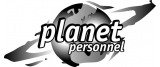Planet Personnel