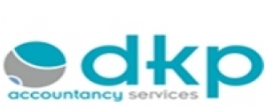 DKP Accountacy Services