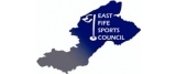 East Fife Sports Council