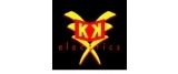 KK Electrics