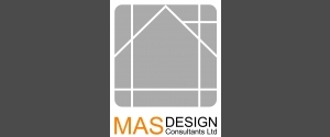 MAS Design Consultants Ltd