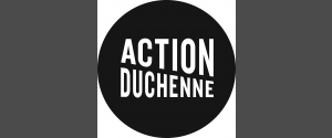 Support Action Duchenne