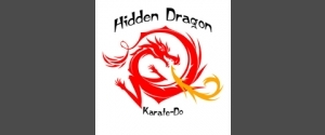 Hidden Dragon Karate