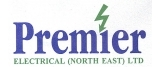 Premier Electrical (North East) Ltd