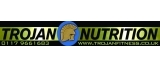 Trojan Nutrition