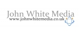 John White Media