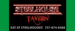 Steelhouse Tavern