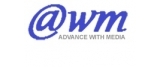 advance with media ltd