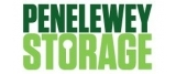 Penelewey Storage