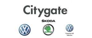 Citygate