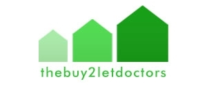 The Buy2Let Doctors