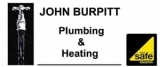John Burpitt