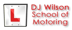 DJ Wilson School of Motoring